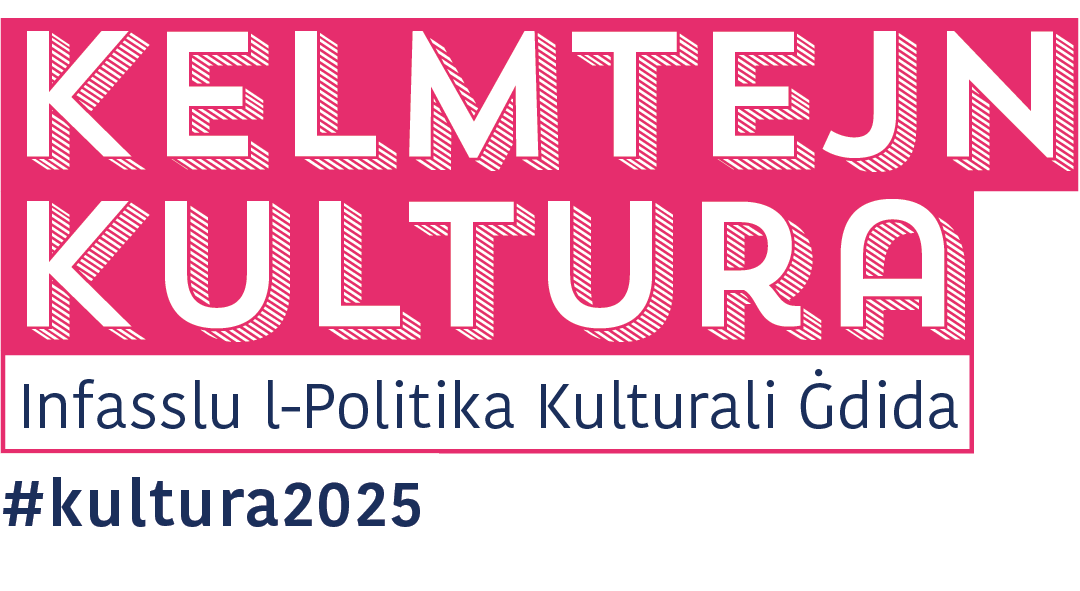 New cultural policy for Malta