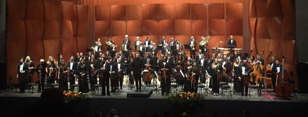 Charting a way forward for the Malta Philharmonic Orchestra