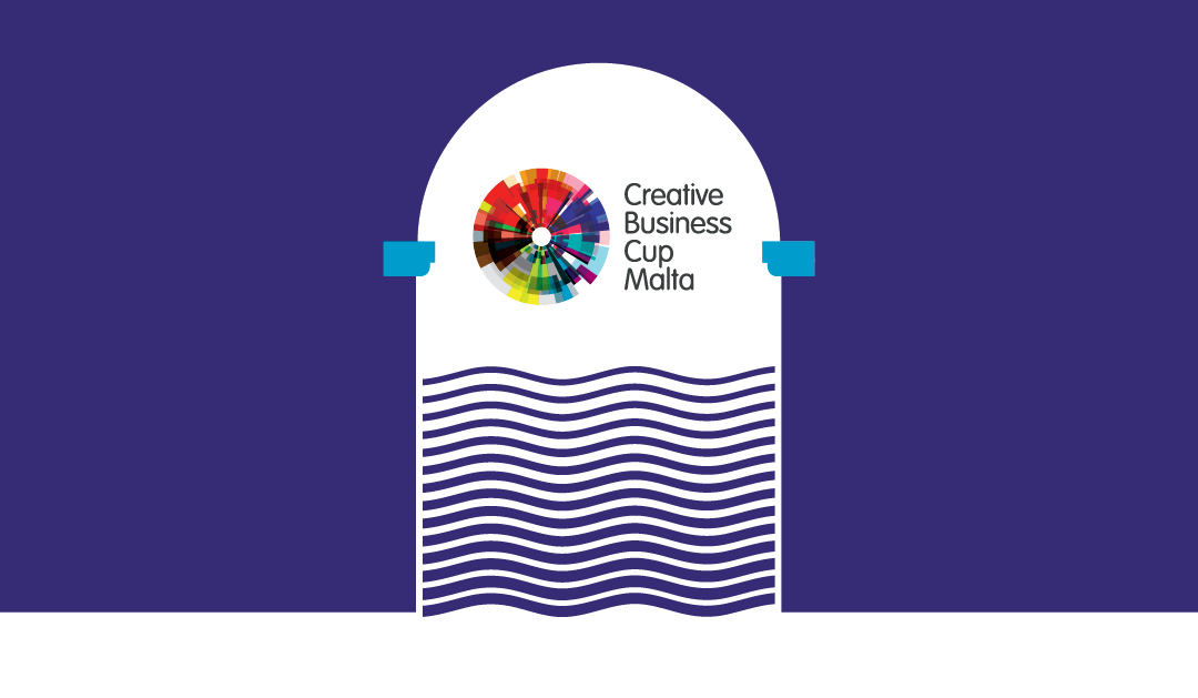Creative Business Cup Malta