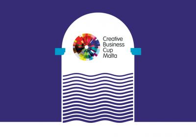 Creative Business Cup Malta
